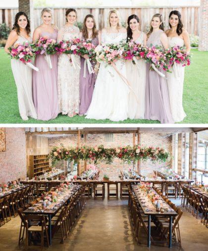 BridesofNorthTexas_FW2018_Weddings_A-019