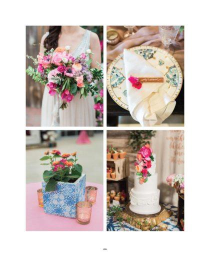 BridesofNorthTexas_FW2018_Weddings_A-018