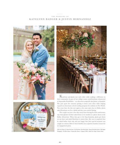 BridesofNorthTexas_FW2018_Weddings_A-017