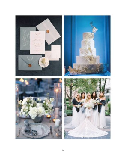 BridesofNorthTexas_FW2018_Weddings_A-002