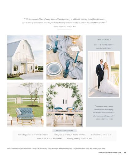 BridesofNorthTexas_FW2018_WeddingWalkThrough_OliveandNine_003