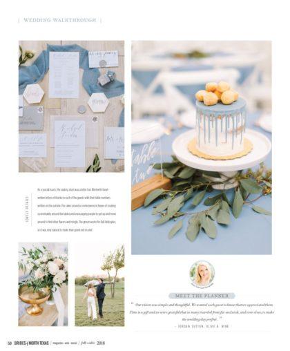 BridesofNorthTexas_FW2018_WeddingWalkThrough_OliveandNine_002