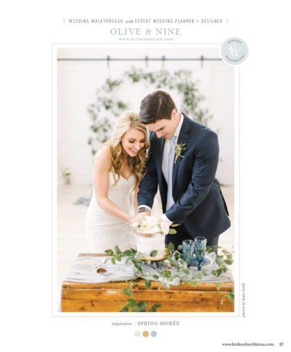 BridesofNorthTexas_FW2018_WeddingWalkThrough_OliveandNine_001