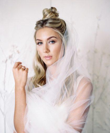 BridesofNorthTexas_FW2018_Pearl_020