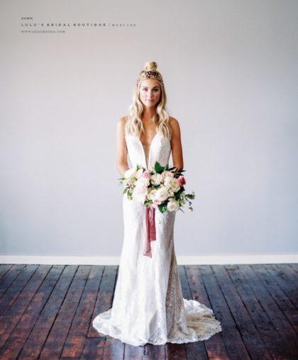 BridesofNorthTexas_FW2018_Pearl_007