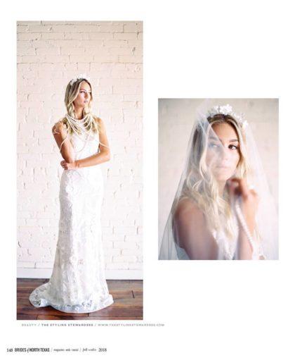 BridesofNorthTexas_FW2018_Pearl_005