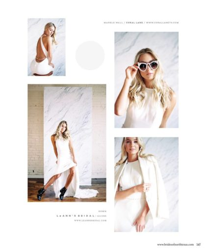 BridesofNorthTexas_FW2018_Pearl_004
