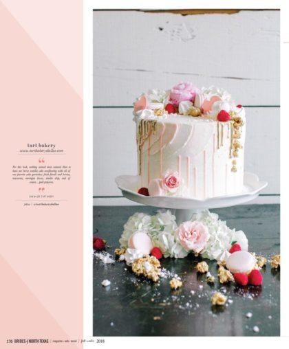 BridesofNorthTexas_FW2018_OverloadedCakes_004