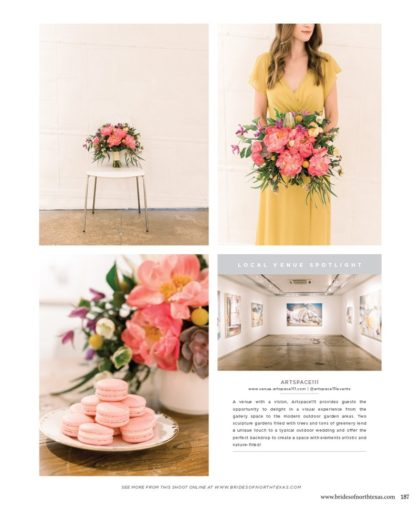 BridesofNorthTexas_FW2018_ModernMidCentury_002