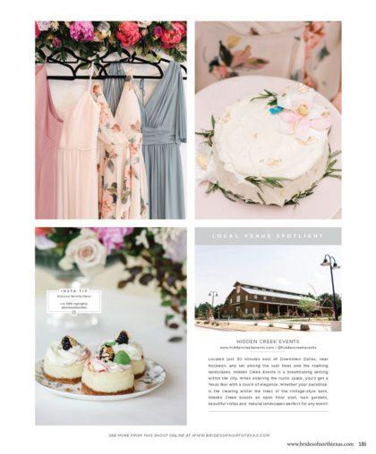 BridesofNorthTexas_FW2018_DelicateGarden_002
