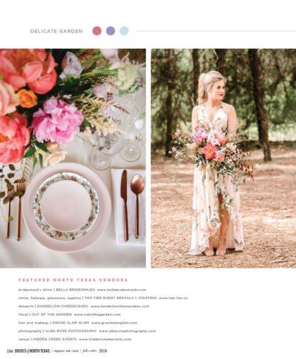 BridesofNorthTexas_FW2018_DelicateGarden_001