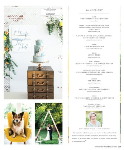 BridesofNorthTexas_FW2018__InStyle_Wanderlust_003