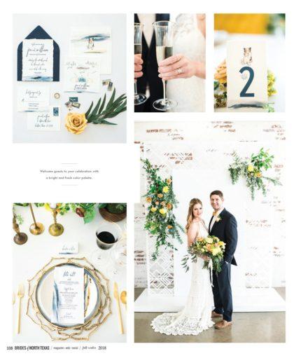 BridesofNorthTexas_FW2018__InStyle_Wanderlust_002