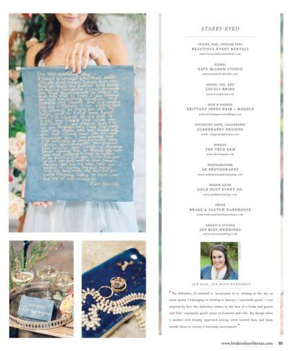 BridesofNorthTexas_FW2018__InStyle_StarryEyed_003