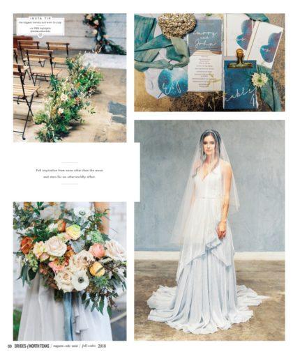 BridesofNorthTexas_FW2018__InStyle_StarryEyed_002