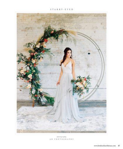 BridesofNorthTexas_FW2018__InStyle_StarryEyed_001