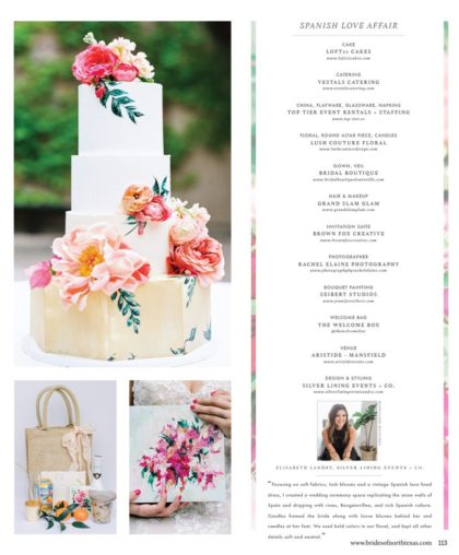 BridesofNorthTexas_FW2018__InStyle_SpanishLoveAffair_003
