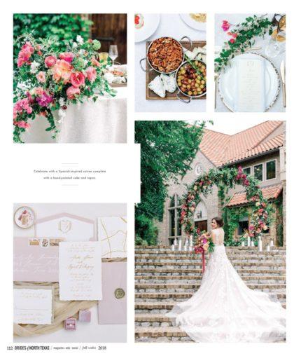 BridesofNorthTexas_FW2018__InStyle_SpanishLoveAffair_002