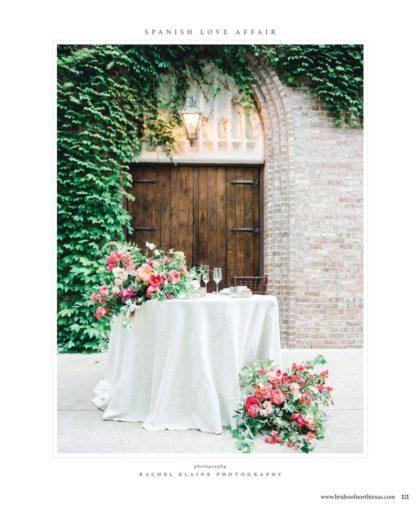 BridesofNorthTexas_FW2018__InStyle_SpanishLoveAffair_001