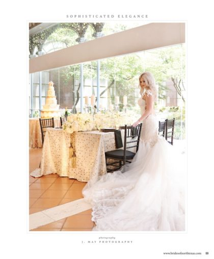 BridesofNorthTexas_FW2018__InStyle_SophisticatedElegance_001