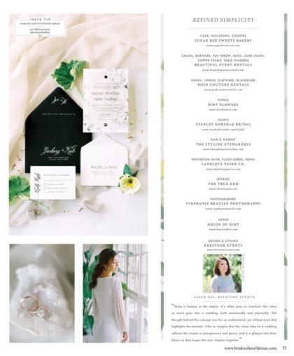 BridesofNorthTexas_FW2018__InStyle_RefinedSimplicity_003