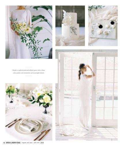 BridesofNorthTexas_FW2018__InStyle_RefinedSimplicity_002