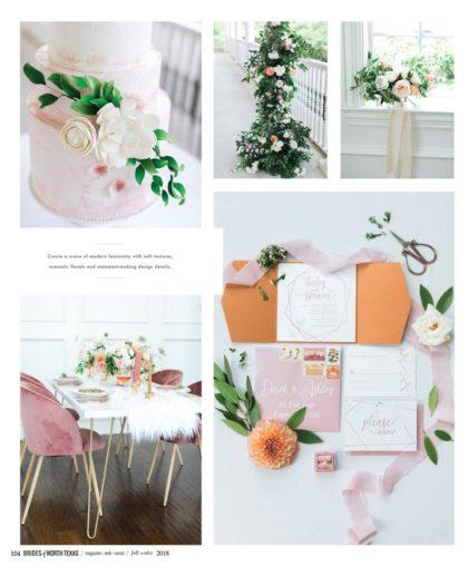 BridesofNorthTexas_FW2018__InStyle_PrettyandPrim_002