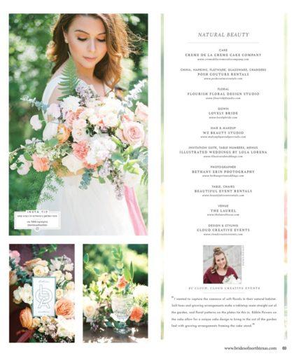 BridesofNorthTexas_FW2018__InStyle_NaturalBeauty_003