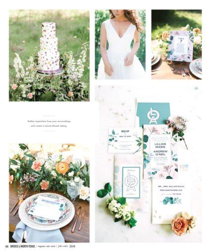 BridesofNorthTexas_FW2018__InStyle_NaturalBeauty_002