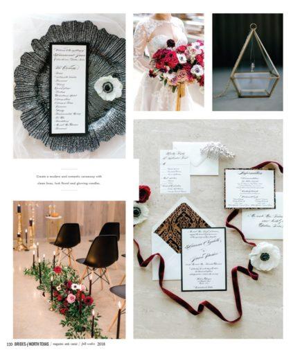 BridesofNorthTexas_FW2018__InStyle_ModernRomance_002