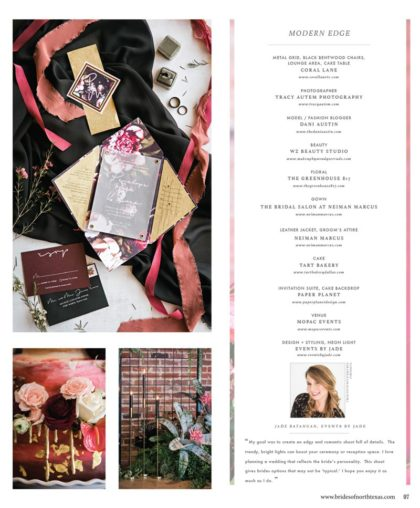 BridesofNorthTexas_FW2018__InStyle_ModernEdge_003