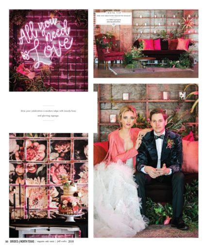 BridesofNorthTexas_FW2018__InStyle_ModernEdge_002
