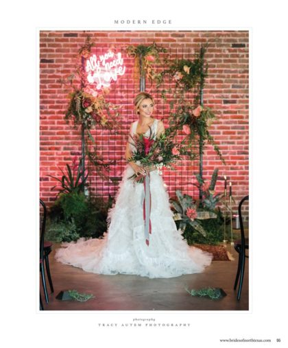 BridesofNorthTexas_FW2018__InStyle_ModernEdge_001