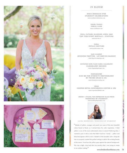 BridesofNorthTexas_FW2018__InStyle_InBloom_003