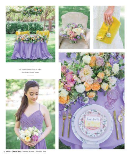 BridesofNorthTexas_FW2018__InStyle_InBloom_002