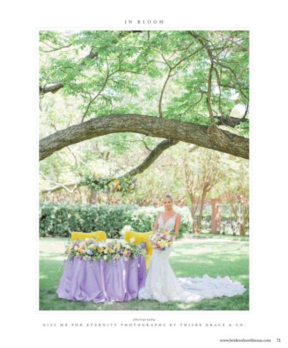BridesofNorthTexas_FW2018__InStyle_InBloom_001