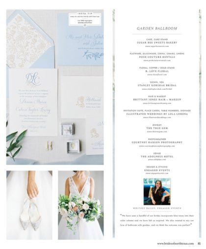BridesofNorthTexas_FW2018__InStyle_GardenBallroom_003