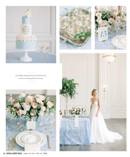 BridesofNorthTexas_FW2018__InStyle_GardenBallroom_002
