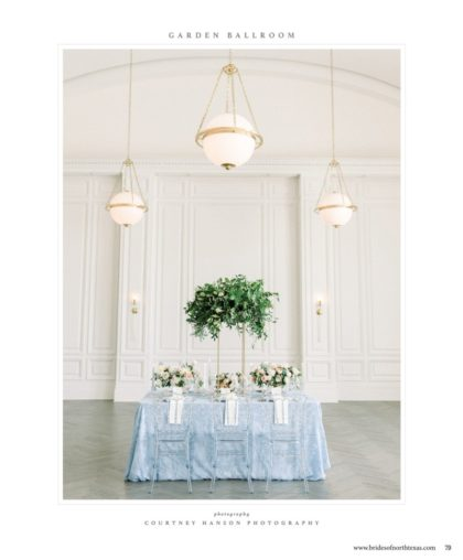 BridesofNorthTexas_FW2018__InStyle_GardenBallroom_001