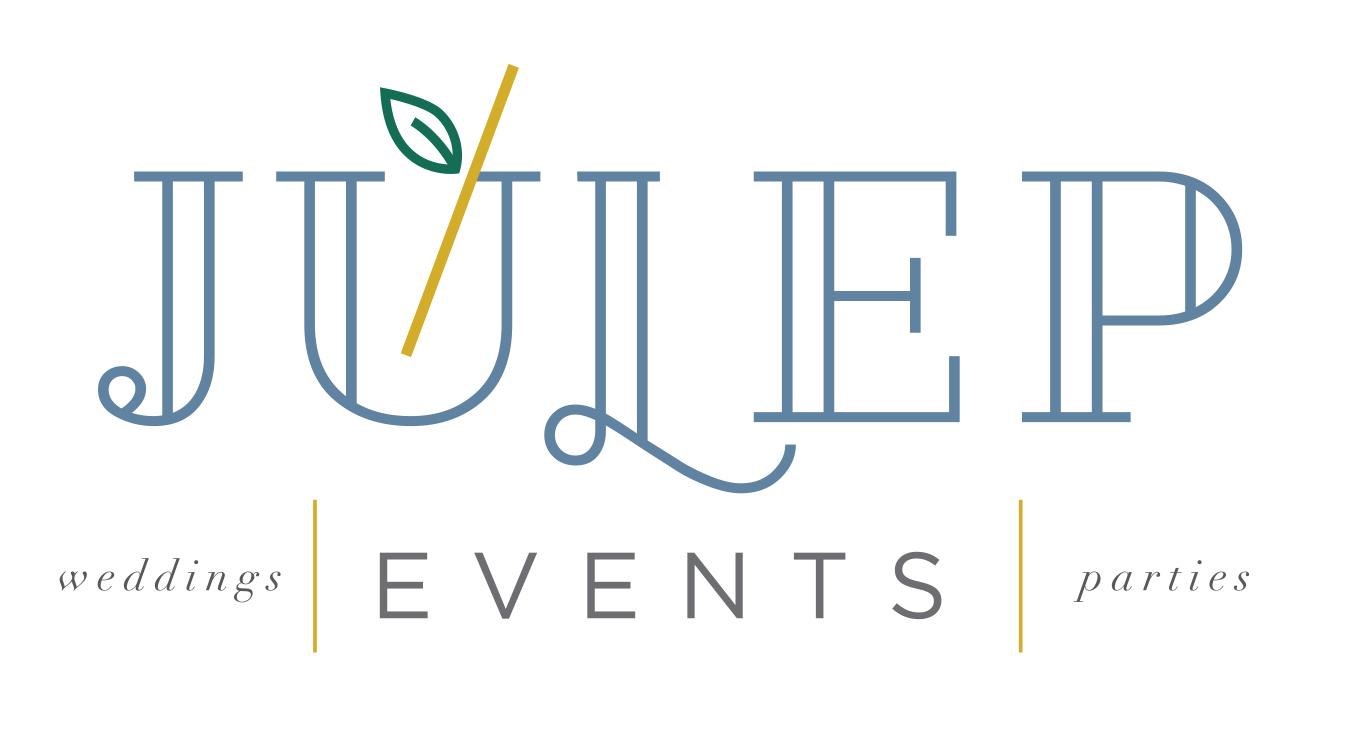 Julep Events Wedding Planner