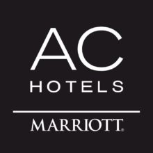 AC Hotel Dallas Downtown Accommodations