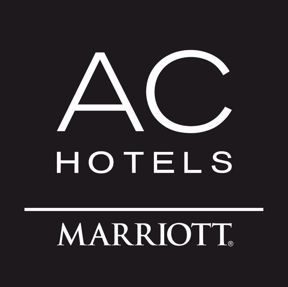 AC Hotel Dallas Downtown - North Texas Wedding Accommodations
