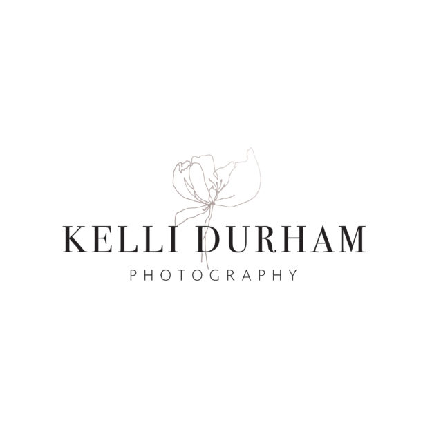 Kelli Durham - North Texas