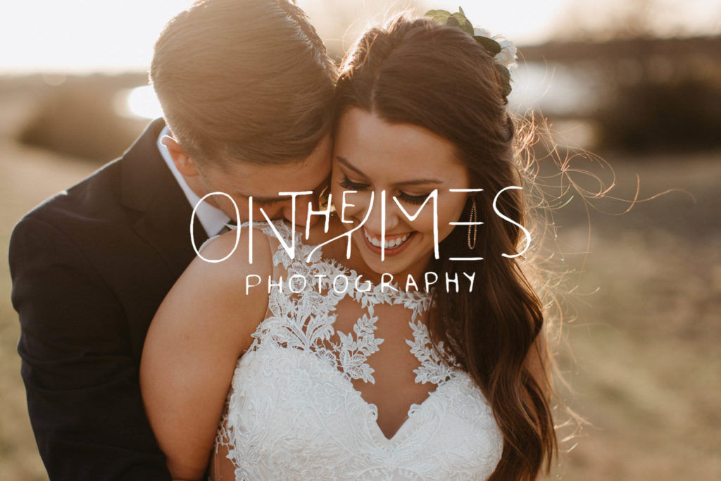 ONTHETIMES Photography - North Texas