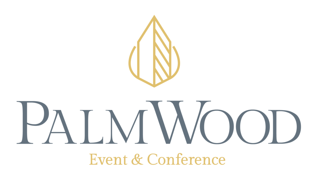 PalmWood Event & Conference - North Texas Wedding Venues