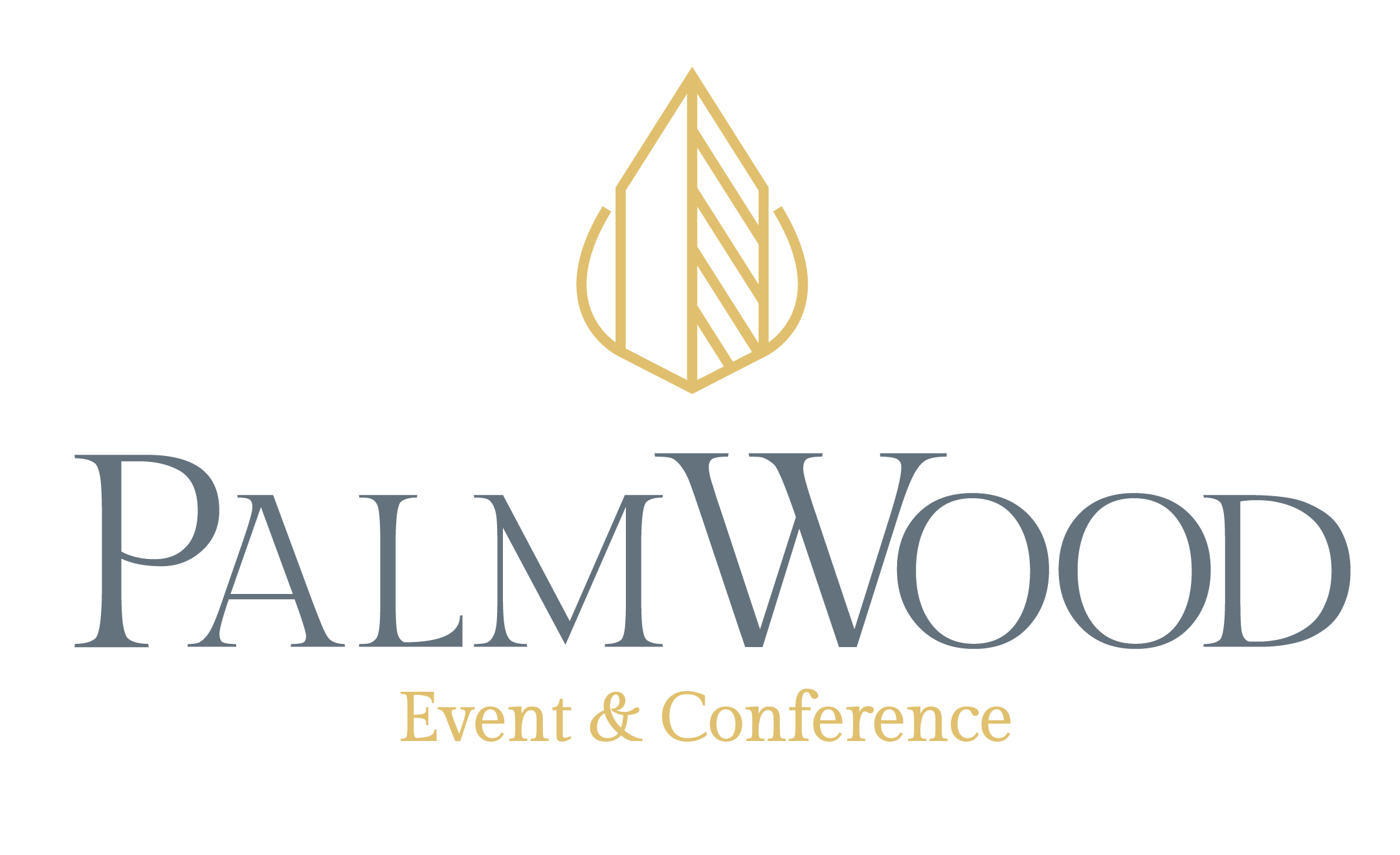 PalmWood Event & Conference Venues
