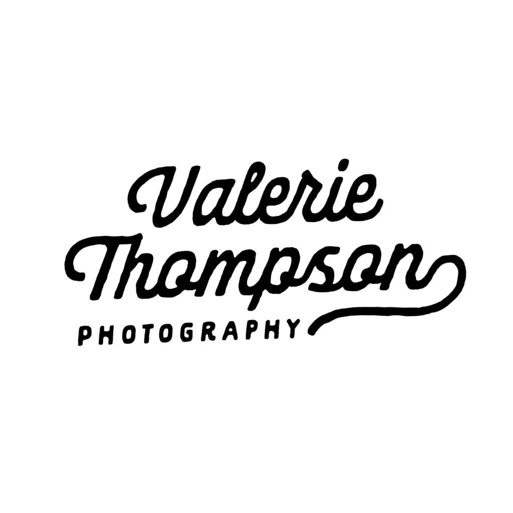 Valerie Thompson Photography - North Texas Wedding Photography