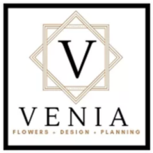 Venia Floral & Event Design Floral, Wedding Planner