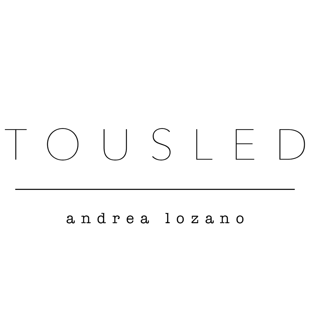Tousled Studio - North Texas