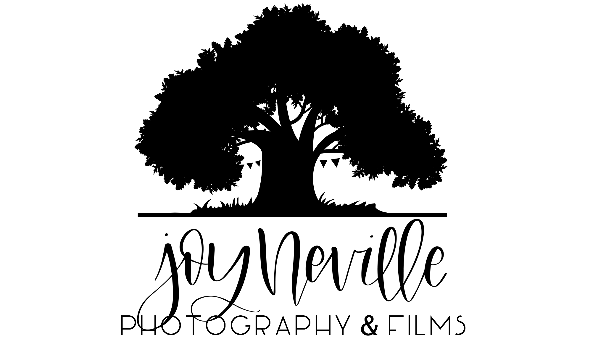 Joy Neville Photography & Films Photography, Videography